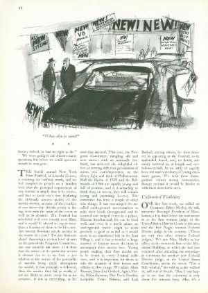 September 17, 1966 P. 48