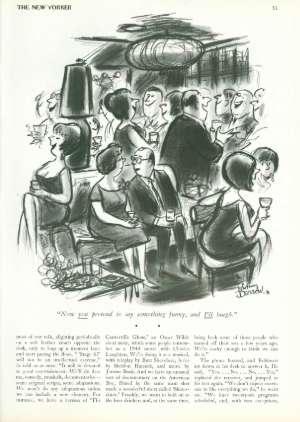 September 17, 1966 P. 50