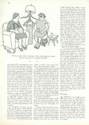 September 17, 1966 P. 52