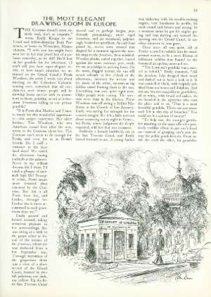 September 17, 1966 P. 54
