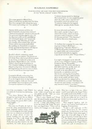 September 17, 1966 P. 58
