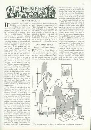 November 28, 1964 P. 131