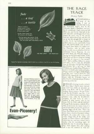 November 28, 1964 P. 132