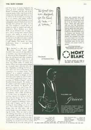 November 28, 1964 P. 202