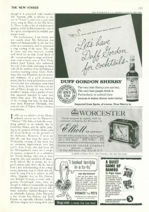 November 28, 1964 P. 234