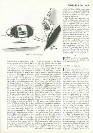 November 28, 1964 P. 48