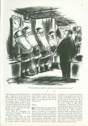 November 28, 1964 P. 51