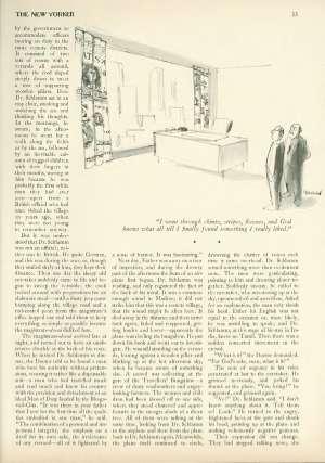 November 28, 1964 P. 54