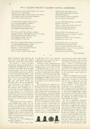 November 28, 1964 P. 56