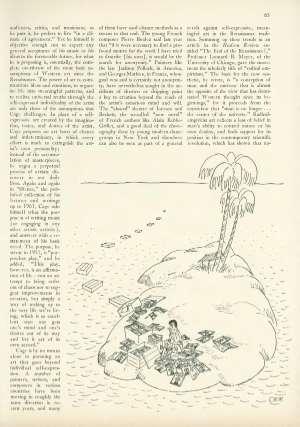 November 28, 1964 P. 64