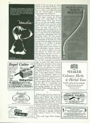 November 30, 1987 P. 105
