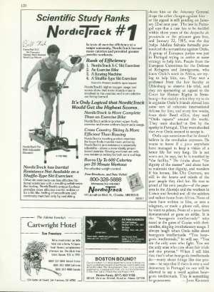 November 30, 1987 P. 121