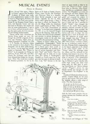 November 30, 1987 P. 124