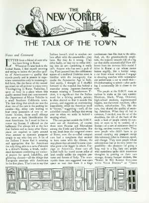 November 30, 1987 P. 29