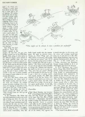 November 30, 1987 P. 30
