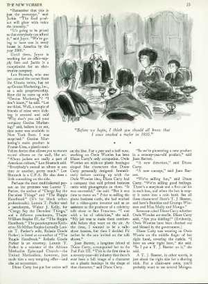 November 30, 1987 P. 33