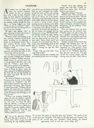 November 30, 1987 P. 37