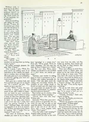 November 30, 1987 P. 38