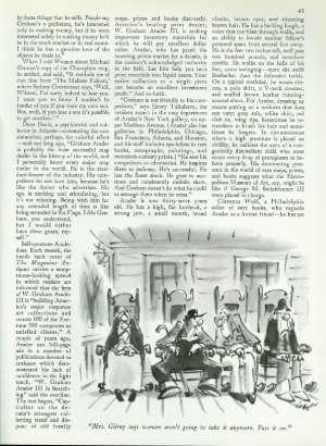 November 30, 1987 P. 44