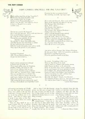 December 12, 1931 P. 20