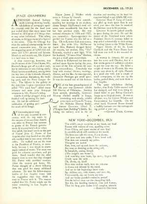 December 12, 1931 P. 22