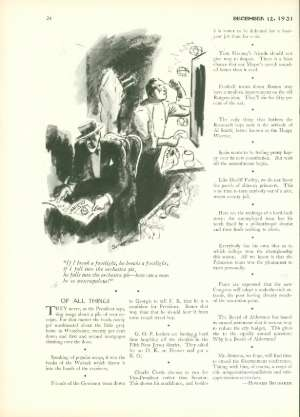 December 12, 1931 P. 25