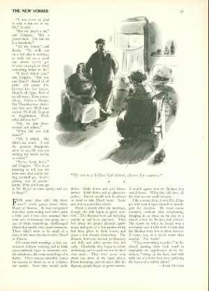 December 12, 1931 P. 28