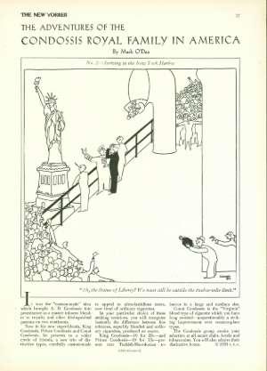 December 12, 1931 P. 36