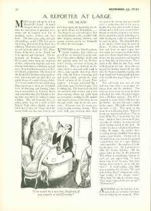 December 12, 1931 P. 38