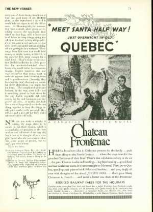 December 12, 1931 P. 70