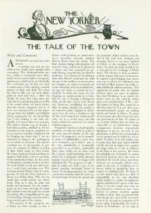 August 11, 1980 P. 21