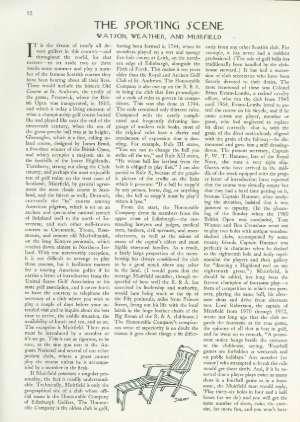 August 11, 1980 P. 72