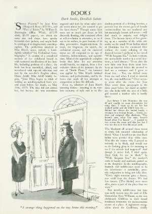 August 11, 1980 P. 82