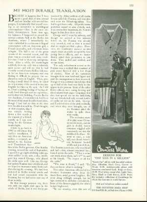 October 10, 1959 P. 135
