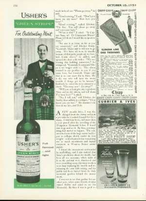 October 10, 1959 P. 157