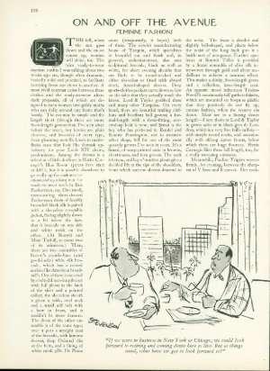 October 10, 1959 P. 158