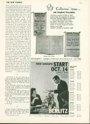 October 10, 1959 P. 172