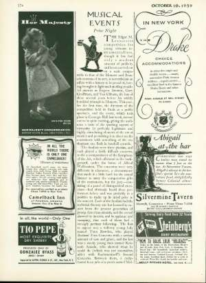 October 10, 1959 P. 174