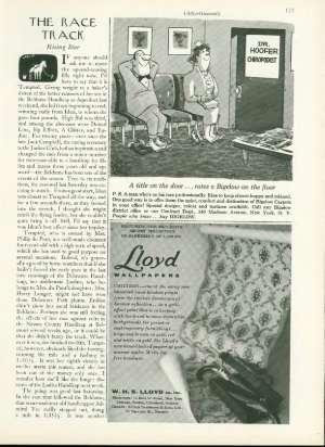 October 10, 1959 P. 177