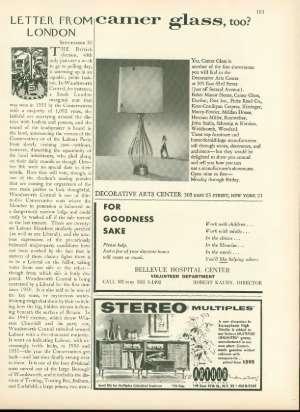 October 10, 1959 P. 181