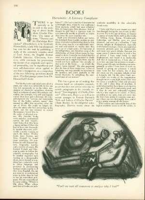 October 10, 1959 P. 188
