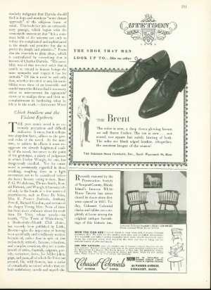 October 10, 1959 P. 201