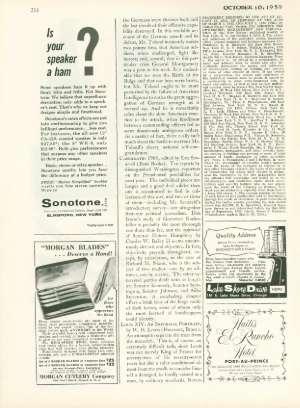 October 10, 1959 P. 206
