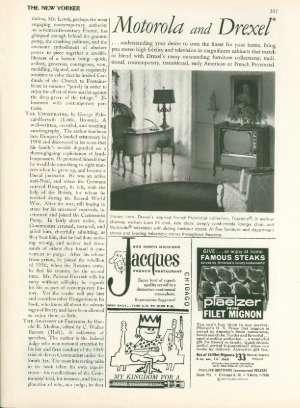 October 10, 1959 P. 207