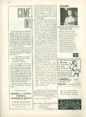 October 10, 1959 P. 208