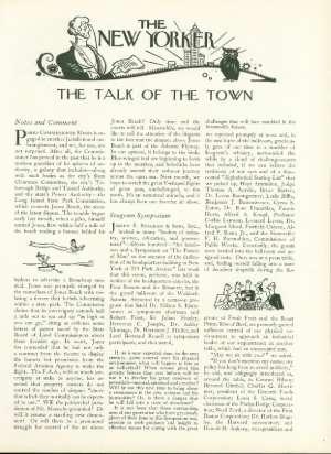 October 10, 1959 P. 33