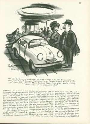 October 10, 1959 P. 34