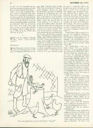October 10, 1959 P. 37
