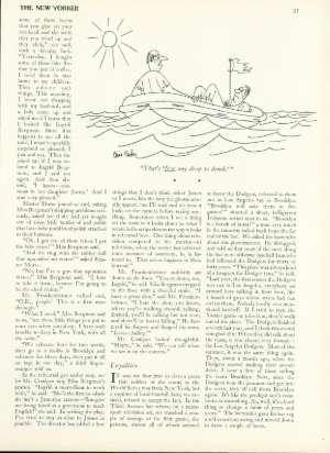 October 10, 1959 P. 36
