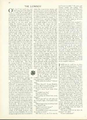 October 10, 1959 P. 38
